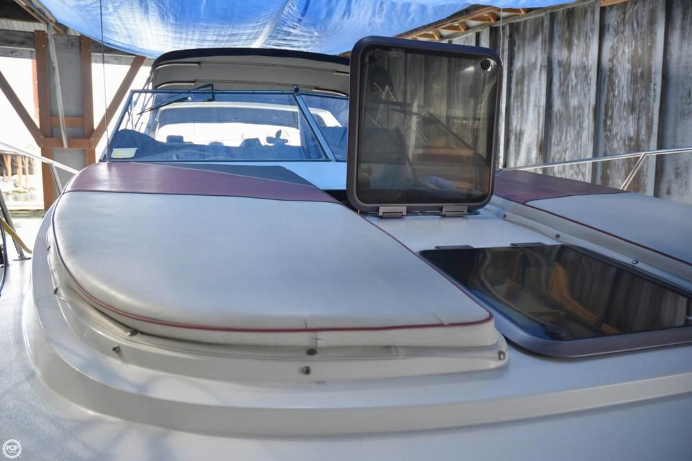 1991 Carver 530 Montego - Photo #15