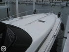 1991 Sea Ray 480 Sundancer - #4