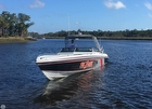 1985 Chris-Craft 314S Stinger - #1