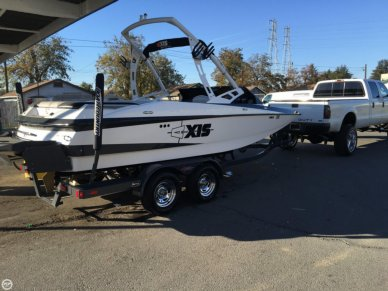 Axis A20, 20', for sale - $56,000