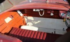1956 Chris-Craft 23 Continental - #4
