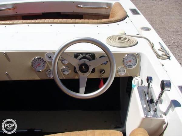 1988 Packard Heritage Split Cockpit - Photo #2