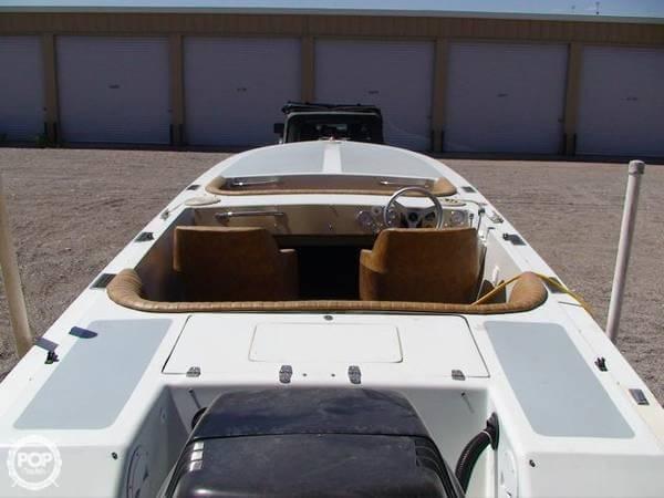 1988 Packard Heritage Split Cockpit - Photo #5