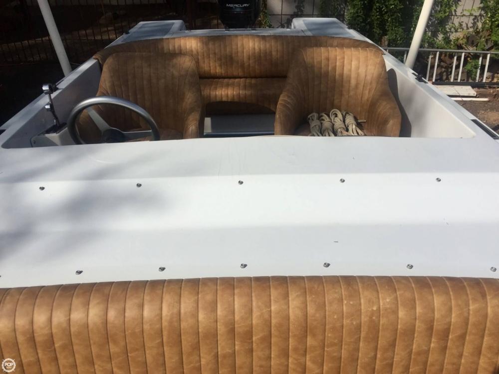 1988 Packard Heritage Split Cockpit - Photo #6