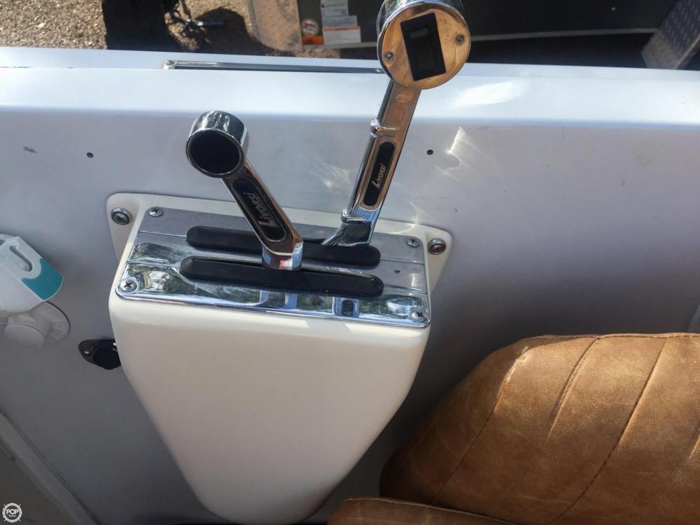 1988 Packard Heritage Split Cockpit - Photo #24
