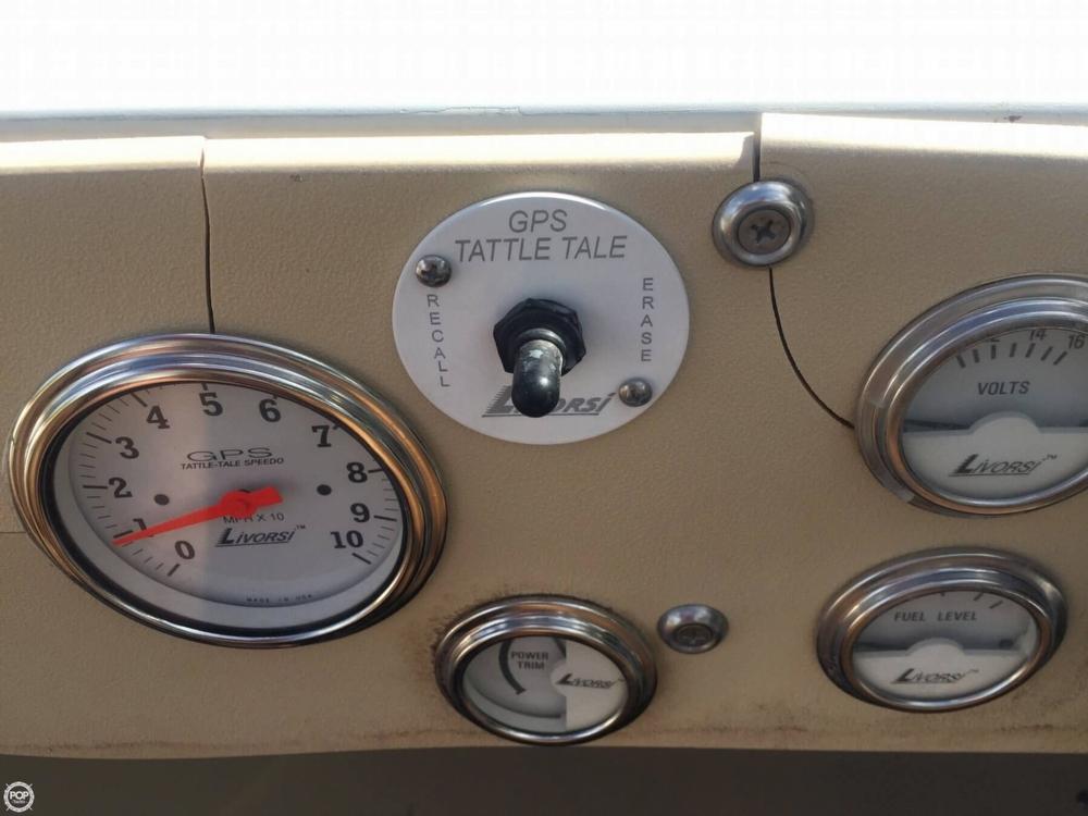1988 Packard Heritage Split Cockpit - Photo #33