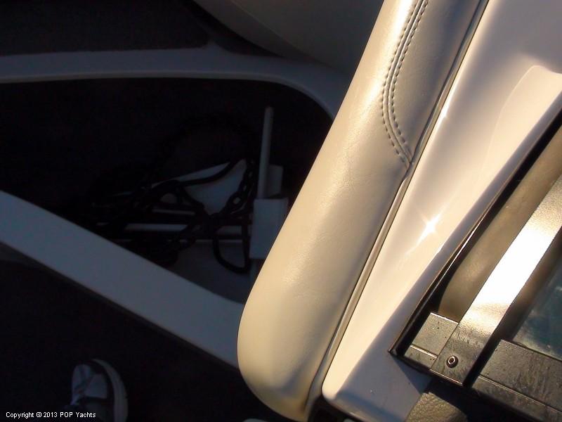 2007 Malibu 21 V-ride - Photo #34