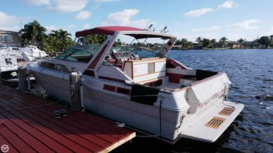 Sea Ray 300 Weekender, 29', for sale - $22,500