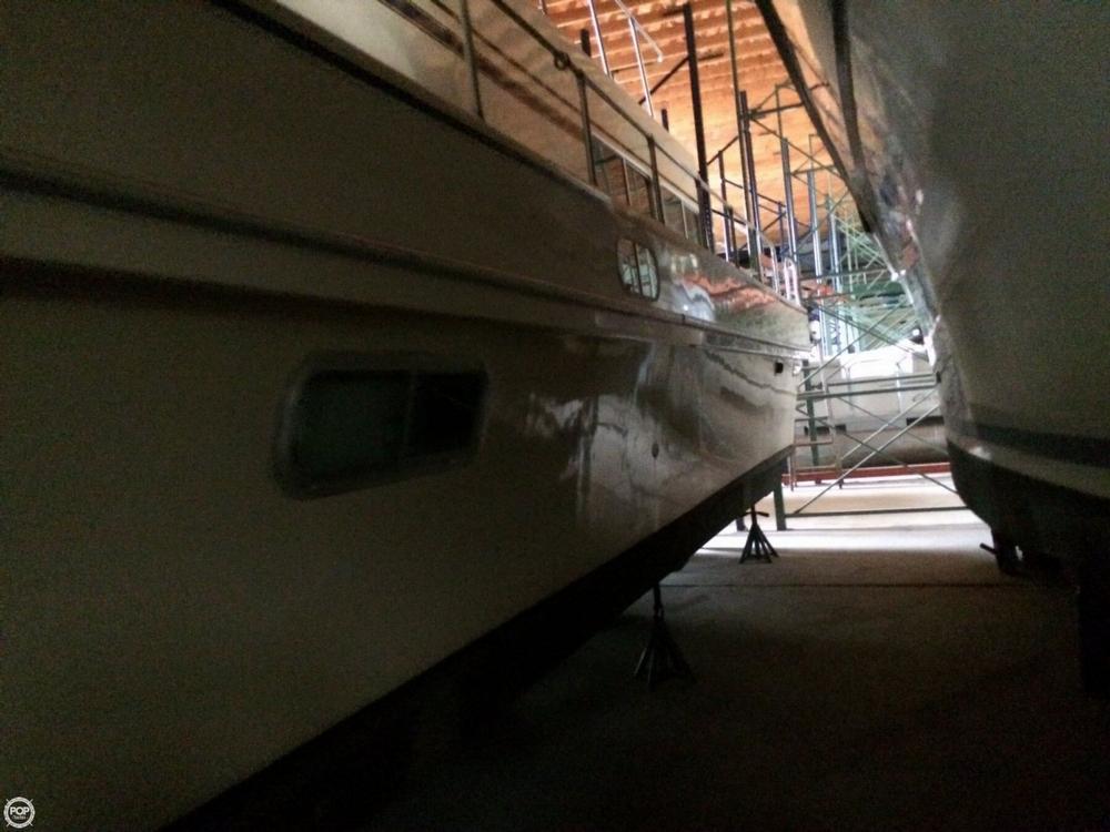 1986 Holiday Mansion Coastal Barracuda - Photo #10