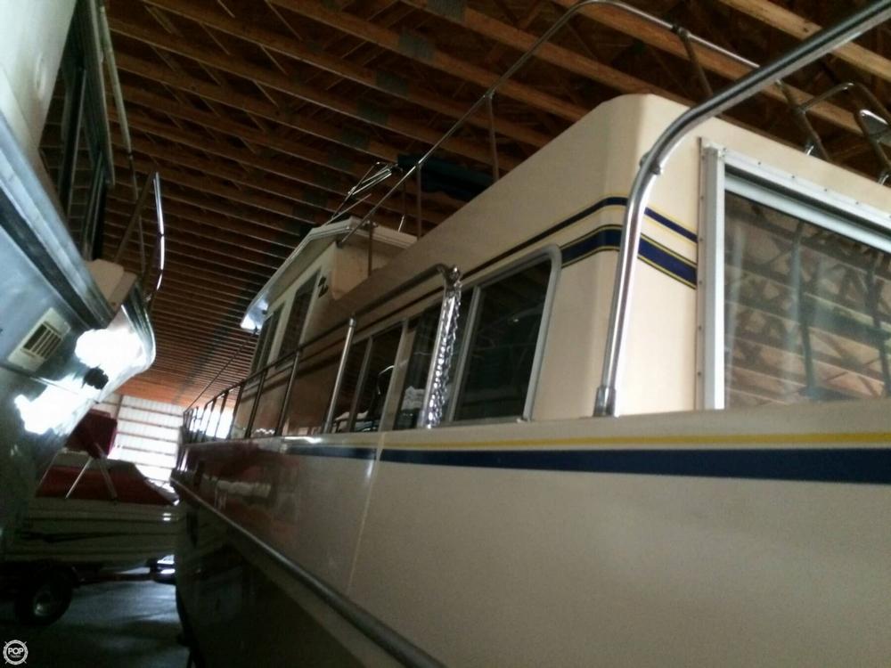 1986 Holiday Mansion Coastal Barracuda - Photo #17