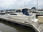 2007 Bayliner 246 Discovery - #10
