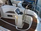 Wind Instrument, Autopilot, Chartplotter