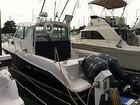 """2012 Seaswirl Striper 2901 WA """" Alaskan Package"""" - #1"""