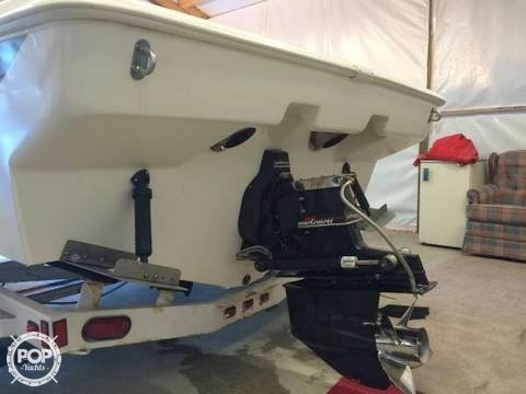 1998 Wellcraft 22 Scarab - Photo #12