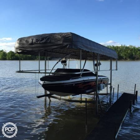 2009 centurion 20 power boat for sale in swanton oh for H s motors swanton ohio