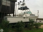 1988 Wellcraft 2800 Coastal - #4