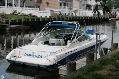 Sea Ray 310 SS Sun Sport, 310, for sale - $13,999