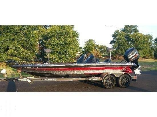 2014 Legend boat for sale, model of the boat is Alpha 211R & Image # 34 of 40