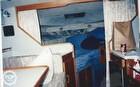 1988 Sea Ray 300 Weekender - #4