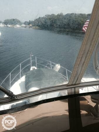 1984 Sea Ray boat for sale, model of the boat is SRV 390 & Image # 3 of 40