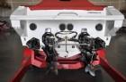 1999 Formula 382 Fastech - #7