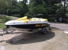 2011 Sea-Doo 150 Speedster - #4