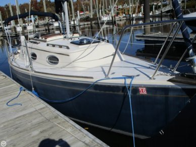 Sovereign 24 Shoal, 24', for sale - $14,999