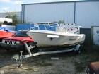 2004 Aquasport 200 Osprey - #4