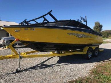 Monterey 224FSX, 22', for sale - $45,000