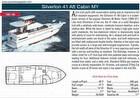 1995 Silverton 41 Motoryacht - #4