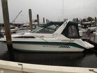 1993 Sea Ray 290 Sundancer - #1