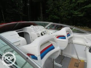 2001 formula 31 power boat for sale in greene me for Greenes boat and motor