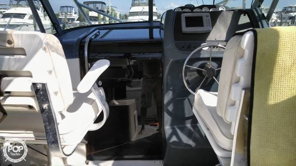Comfortable Captains Chair Seating
