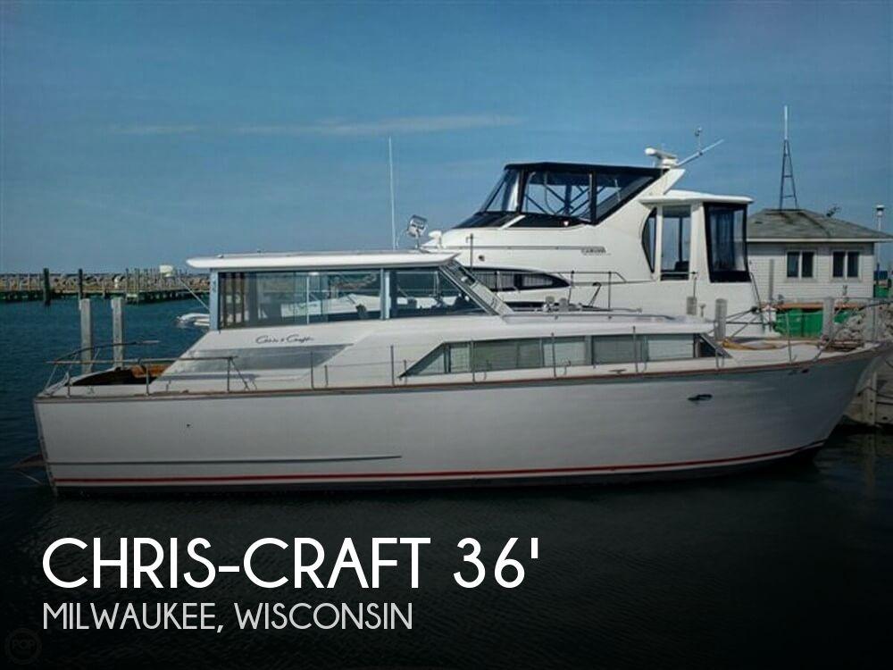 Craft Shows Wisconsin