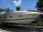 1999 Chris-Craft 260 EC - #1