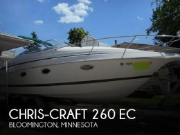 3884078V_SM chris crafts for sale between $15k and $25k pop yachts  at n-0.co
