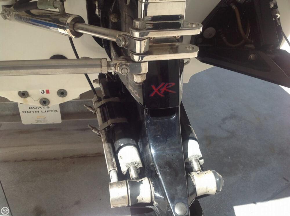 2006 Formula 353 FasTech - Photo #13