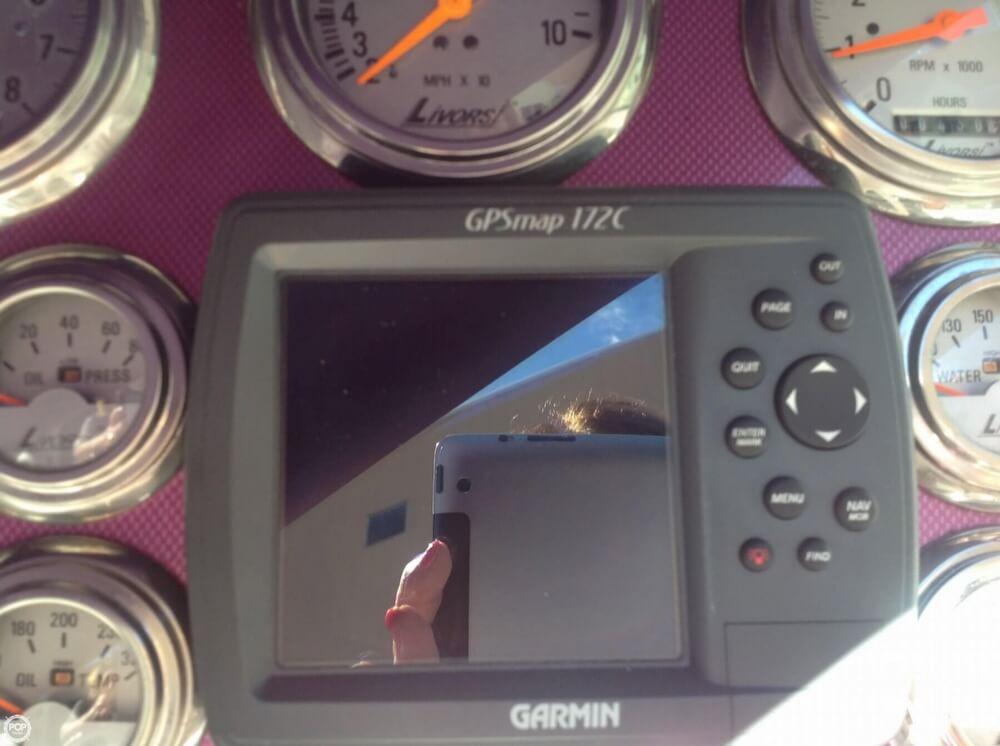 2006 Formula 353 FasTech - Photo #22