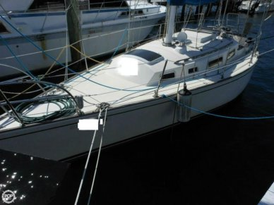 Sabre 30-1, 29', for sale - $13,000