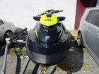 2013 Sea-Doo RXT-X 260 - #1