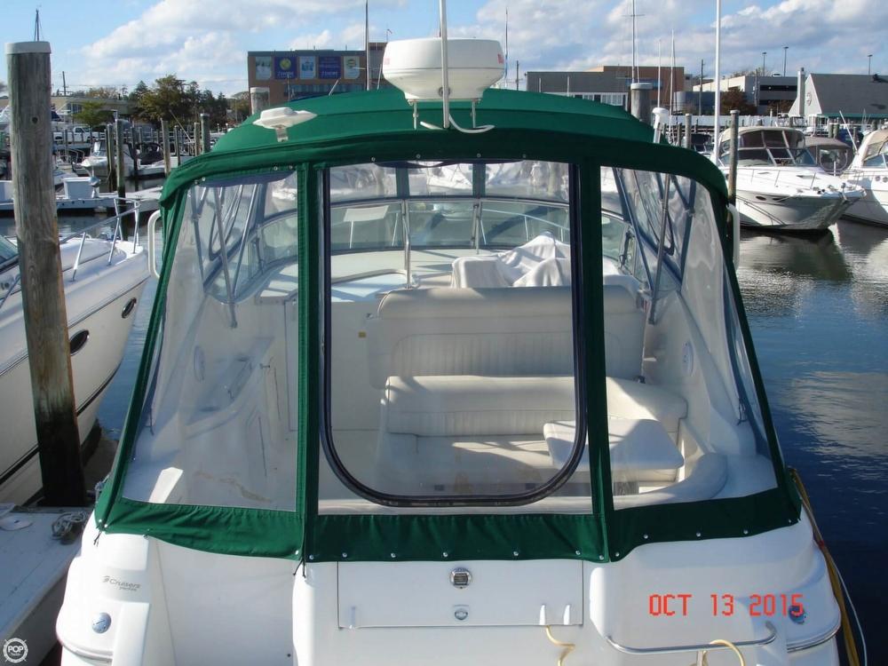 1999 Cruisers 3075 Rogue Express Cruiser - Photo #7