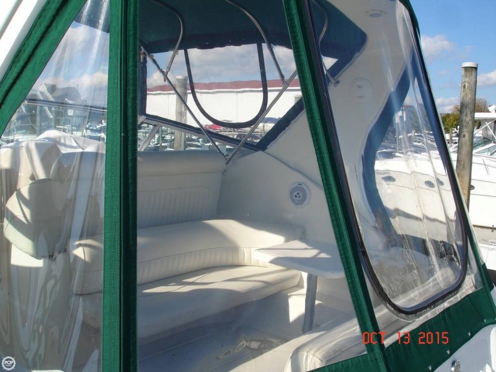 1999 Cruisers 3075 Rogue Express Cruiser - Photo #14