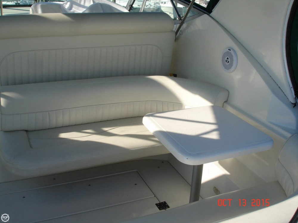 1999 Cruisers 3075 Rogue Express Cruiser - Photo #21