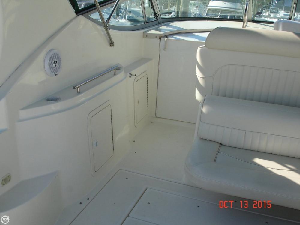 1999 Cruisers 3075 Rogue Express Cruiser - Photo #22