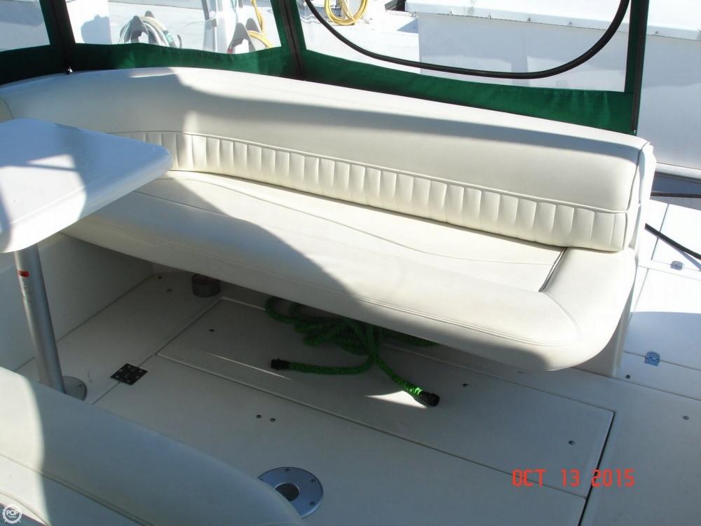 1999 Cruisers 3075 Rogue Express Cruiser - Photo #24