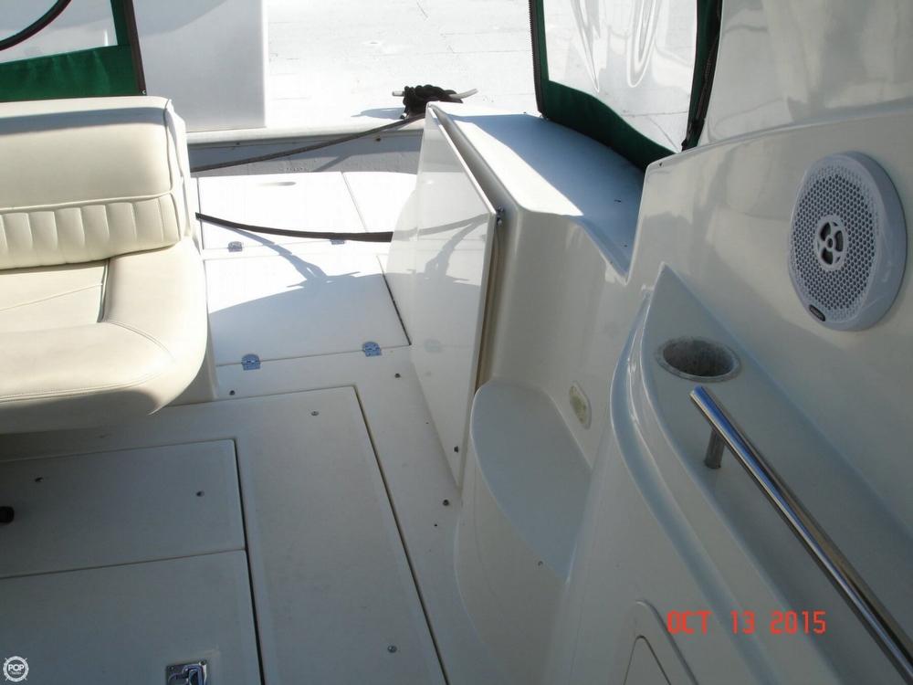 1999 Cruisers 3075 Rogue Express Cruiser - Photo #25
