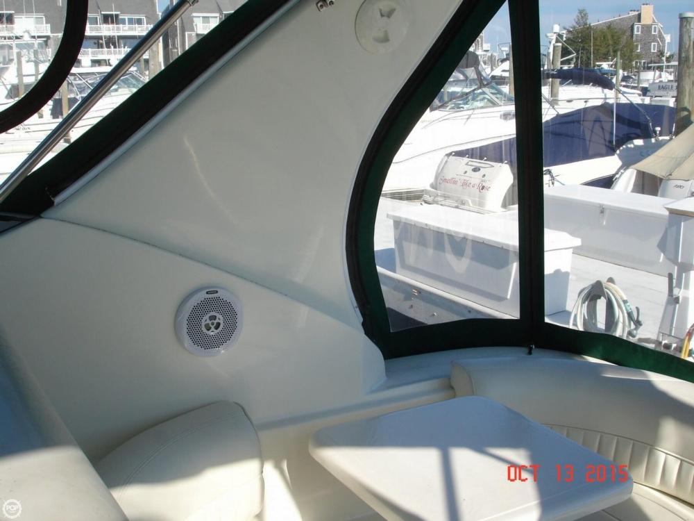 1999 Cruisers 3075 Rogue Express Cruiser - Photo #26