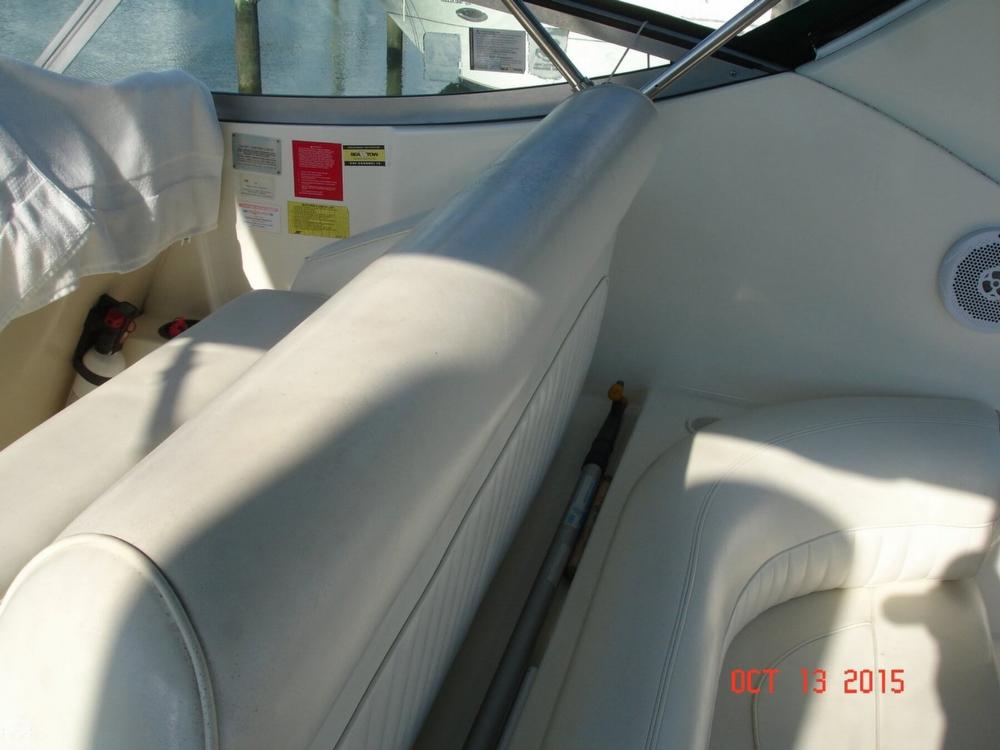 1999 Cruisers 3075 Rogue Express Cruiser - Photo #34