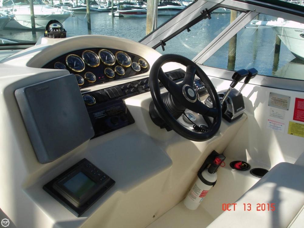 1999 Cruisers 3075 Rogue Express Cruiser - Photo #37