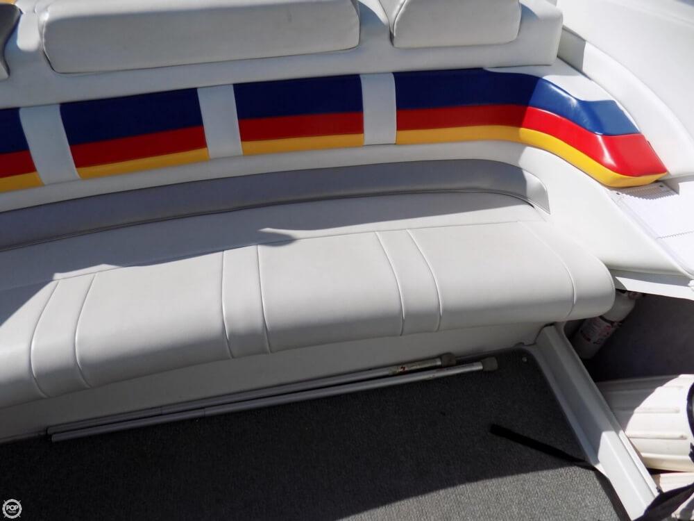 2003 Formula 353 Fastech - Photo #18